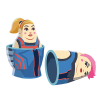 Spray Zarya Matryoshka.png