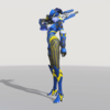 Widowmaker Skin Uprising.png