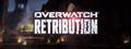 Overwatch Retribution.jpg