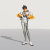 Tracer Skin Fusion Away.png