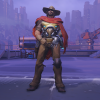 McCree VP Take It Easy.png