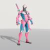 Genji Skin Spark.png