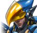 Icon-Pharah.png