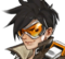 Icon-Tracer.png