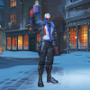 S76 VP Toast.png