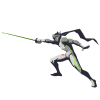 Spray Genji Fencing.png
