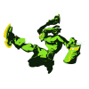 Spray Lúcio Tag.png
