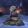 HalloweenTerror Roadhog VP R.I.P..png