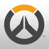 PI Overwatch Logo White.png