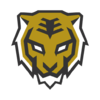 Spray Seoul Dynasty Logo.png