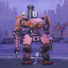 Bastion Skin Dawn.png