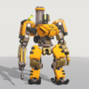 Bastion Skin Hunters.png