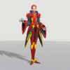 Moira Skin Dragons.png