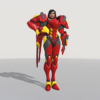 Pharah Skin Dragons.png