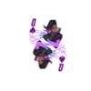 Spray Sombra Queen of Spades.png
