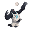 Spray Winston Volleyball.png