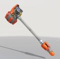 Reinhardt Skin Shock Weapon 1.png