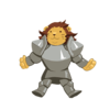 Spray Brigitte Armored Lion.png