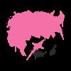 Spray Zarya Pink.png