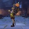Junkrat VP Pumpkin.png