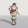 Mei Skin Shock Away.png