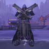 Reaper Skin Nevermore.png