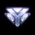 Badge 5 Diamond.png