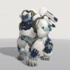 Winston Skin Charge Away.png