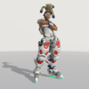 Lúcio Skin Excelsior Away.png