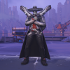 Reaper Skin Mariachi.png