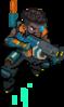 Spray Baptiste Pixel.png