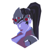 Spray Widowmaker Widow.png