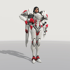 Pharah Skin Defiant Away.png
