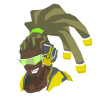 Spray Lúcio Grin.png