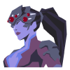 Spray Widowmaker Veuve.png