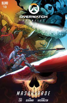 Masquerade Cover.jpg
