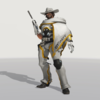 McCree Skin Dynasty Away.png