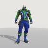 S76 Skin Titans.png