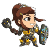 Spray Brigitte Cute.png