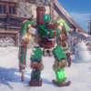 Bastion Skin Gift Wrap.png