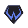 Spray Widowmaker Emblem.png