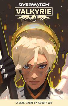 Valkyrie Cover.jpg