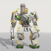 Bastion Skin Valiant Away.png