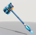 Reinhardt Skin Spitfire Weapon 1.png
