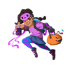 Spray Sombra Trick or Treat.png