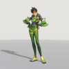 Tracer Skin Valiant.png