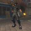 McCree Skin Blackwatch.png