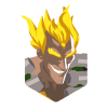 Spray Junkrat Grin.png