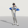 Tracer Skin Uprising Away.png