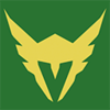 PI Los Angeles Valiant.png